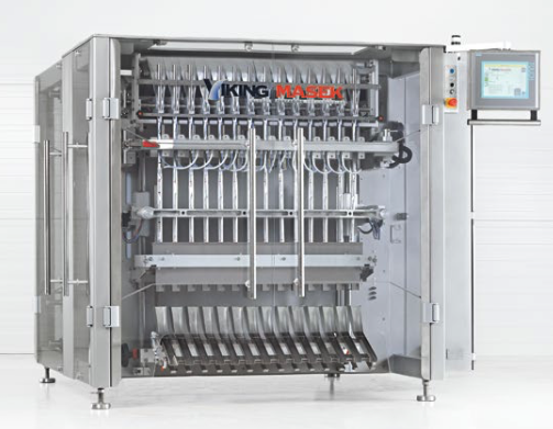 Packaging-Machine-ST200-Stickpack-Multilane-Packing.png