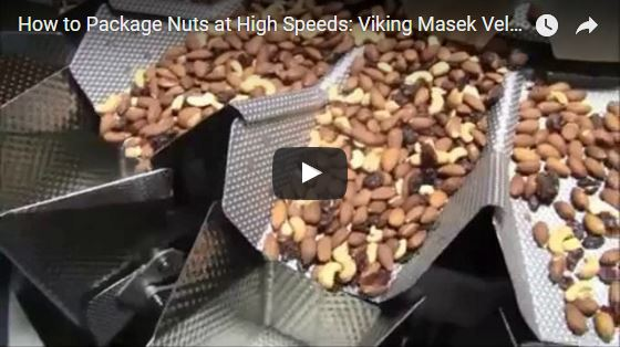 How_to_Package_Nuts_at_High_Speeds_Viking_Masek_Velocity.JPG