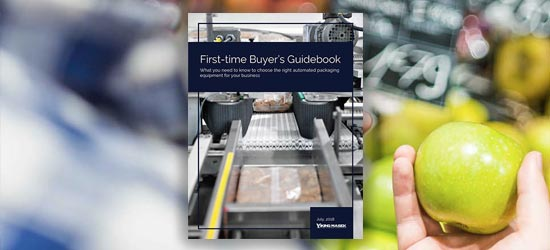 First-time Buyer Guidebook