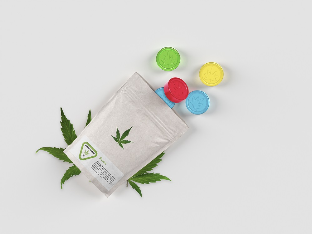 legal-cannabis-edibles-doypack-bag.jpg