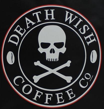 death-wish-coffee-logo.png