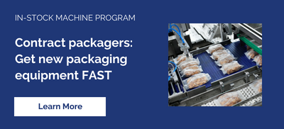 Stock equipment program CTA Contract Packagers.png