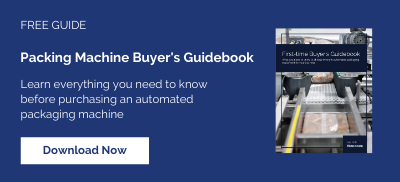 CTA packing machine buyer's guidebook what you need to know.png