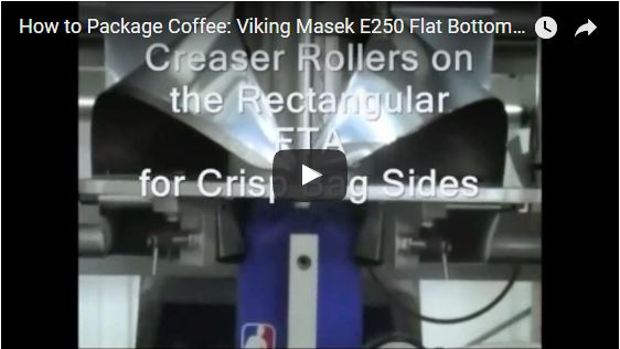 How_to_Package_Coffee_Viking_Masek_E250_Flat_Bottom_Bags.JPG