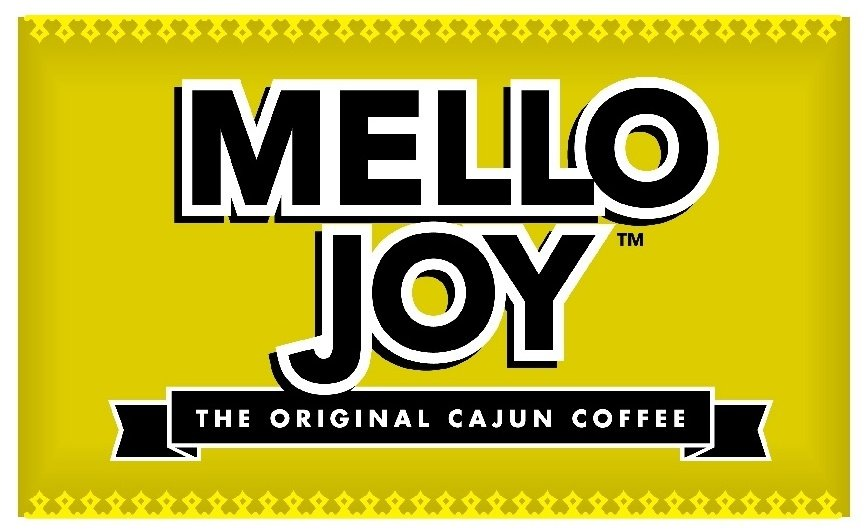 Mello Joy logo-400348-edited.jpg
