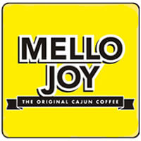 logo-mello-joy.png